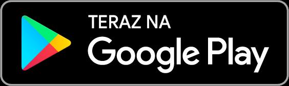 Oreské Google Play
